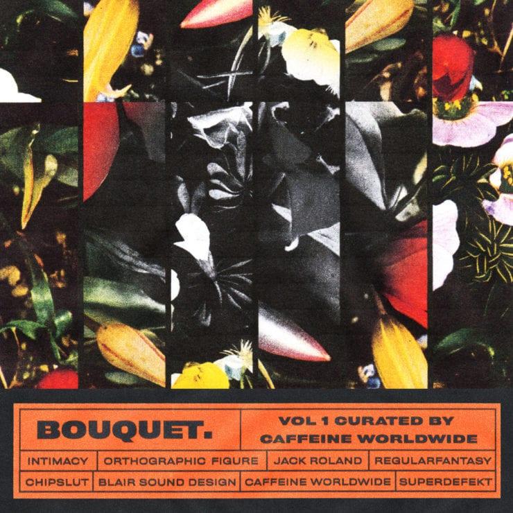 Bouquetrec Va