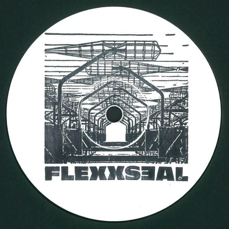 Dj Richard Flexxseal