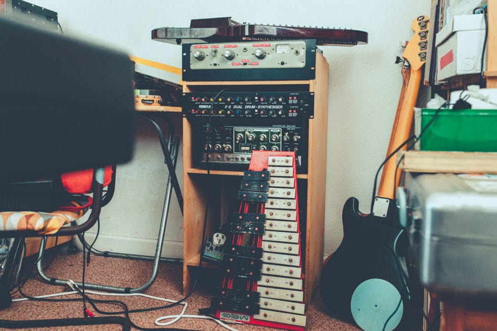 Dommoore 2017 Maker Jon Tye Studio Archive 9341