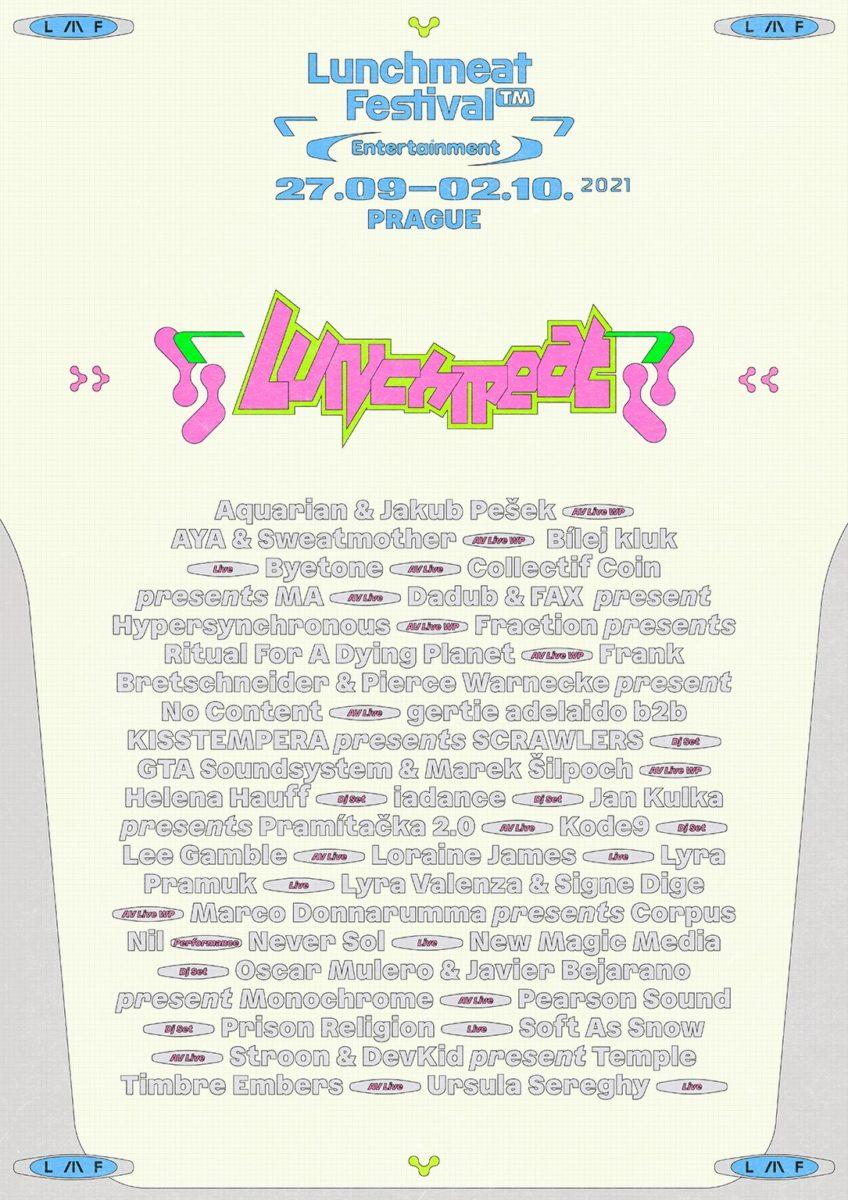 Lnchmt21 Full Lineup