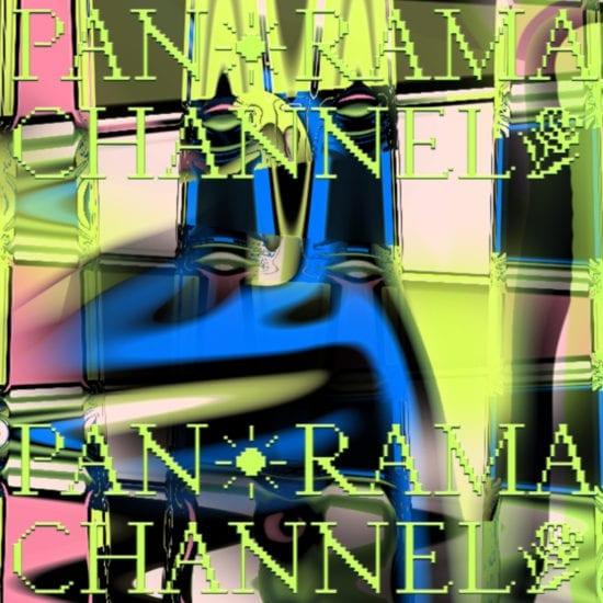 Panorama Art
