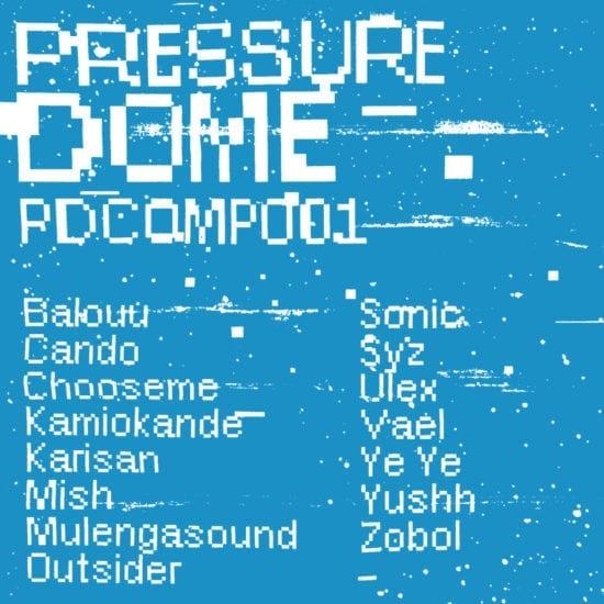 Pdcomp001